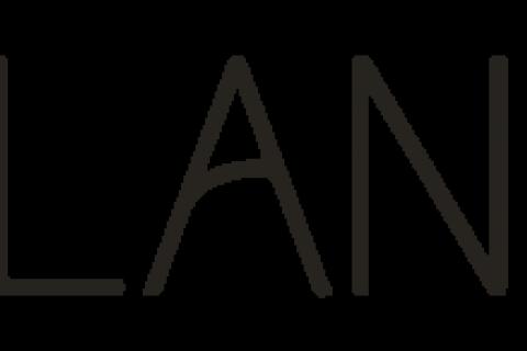 logo-landac.png