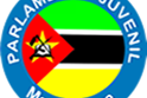 Parlamento Juvenil em diálogo inter-municipal