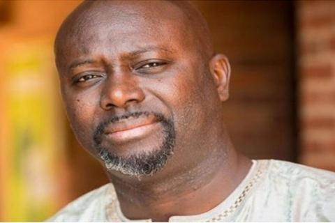 original_dr.-ibrahima-cisse-de-greenpeace-afrique_0.jpg
