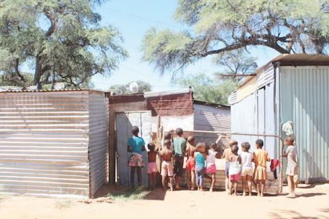 the namibian_dordabis