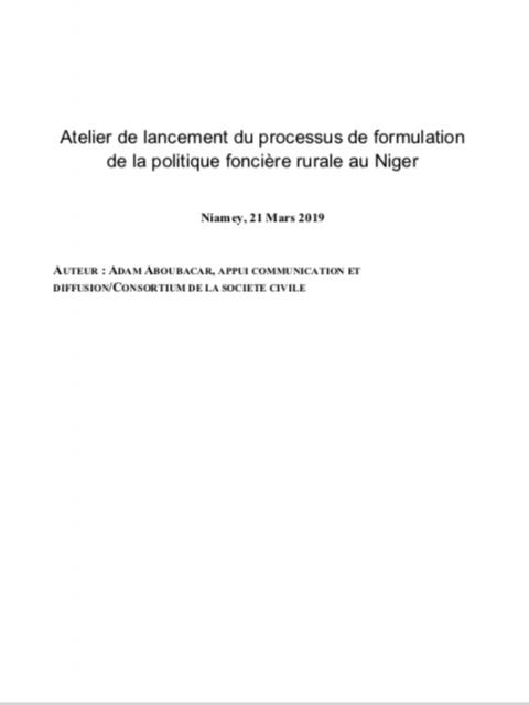 Atelier_coderurale_Niger
