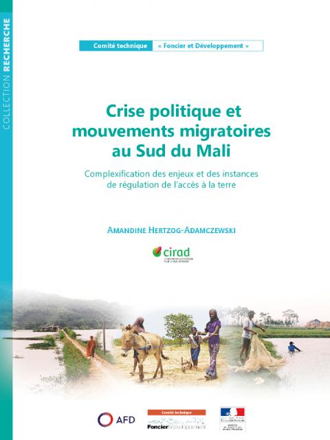 2019_HertzogAdamczewski_Mouvements-migratoires-Sud-Mali.png