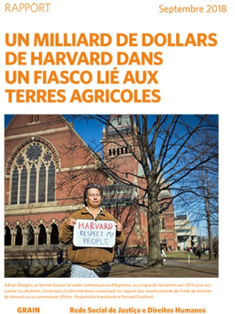 _FR FINAL PDF Harvard-1.jpg