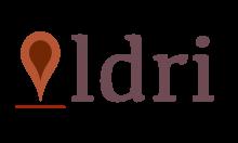LDRI-logo-web-02.png