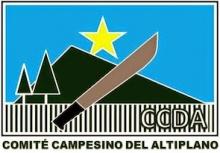 ccda_guatemala