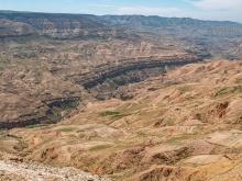 jordan_landscape