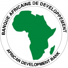 African Development Bank (AfDB) Logo