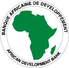 African Development Bank (AfDB) Logo