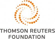 TR Foundation.jpg