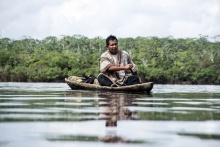 Land Matters: How Securing Community Land Rights Can Slow Climate Change and Accelerate the Sustainable Development Goals
