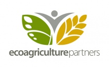 EcoAgriculture Partners logo