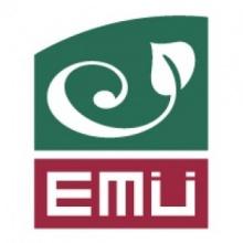 Estonian University of Life Sciences logo