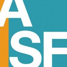 Avocats Sans Frontières logo