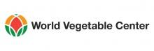 World Vegetable Center logo