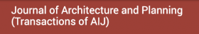 Journal of Architecture and Planning