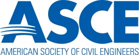 American Society of Civil Engineers logo