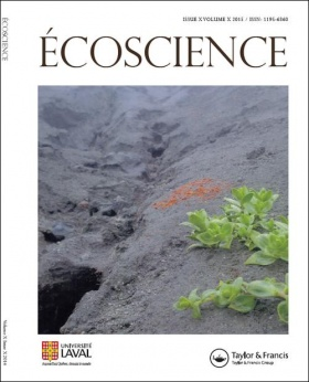 Ecoscience.jpg