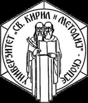 University of Ss. Cyril and Methodius in Trnava logo