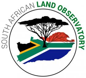 SALO logo