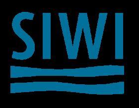 Stockholm International Water Institute logo