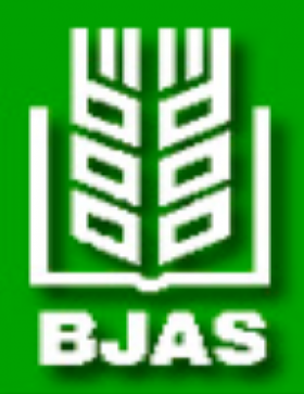 Bulgarian Journal of Agricultural Science