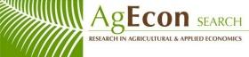 AgEcon Search