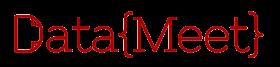 datameet_logo