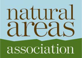 natural areas association logo