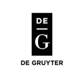 De Gruyter Online logo