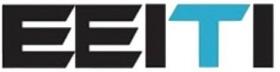 eeiti logo
