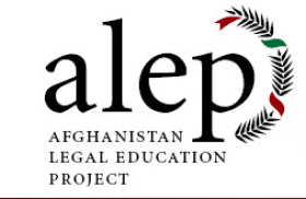 Afghanistan Legal Education Project