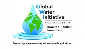 global water initiative logo