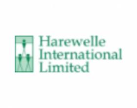 Harewelle International Limited