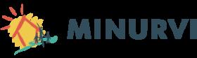 Minurvi logo