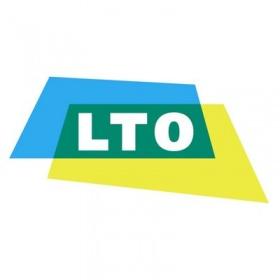 LTO Nederland logo