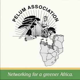 PELUM Association