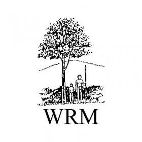 wrm logo