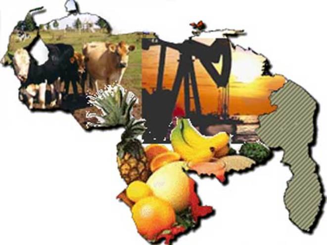 Expropriations au Vénézuela